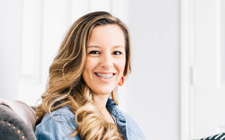 Friendship & Work as a Solopreneur | Jeanette Tapley | Ep. 79